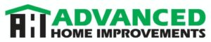 Advanced Home Improvements Logo