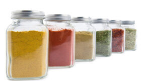 Tips for Organizing Spices in Minnesota